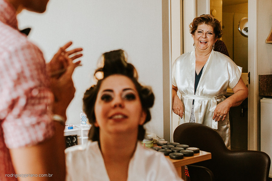 fotografo-casamento-sp-cas_isabella_daniel-0040