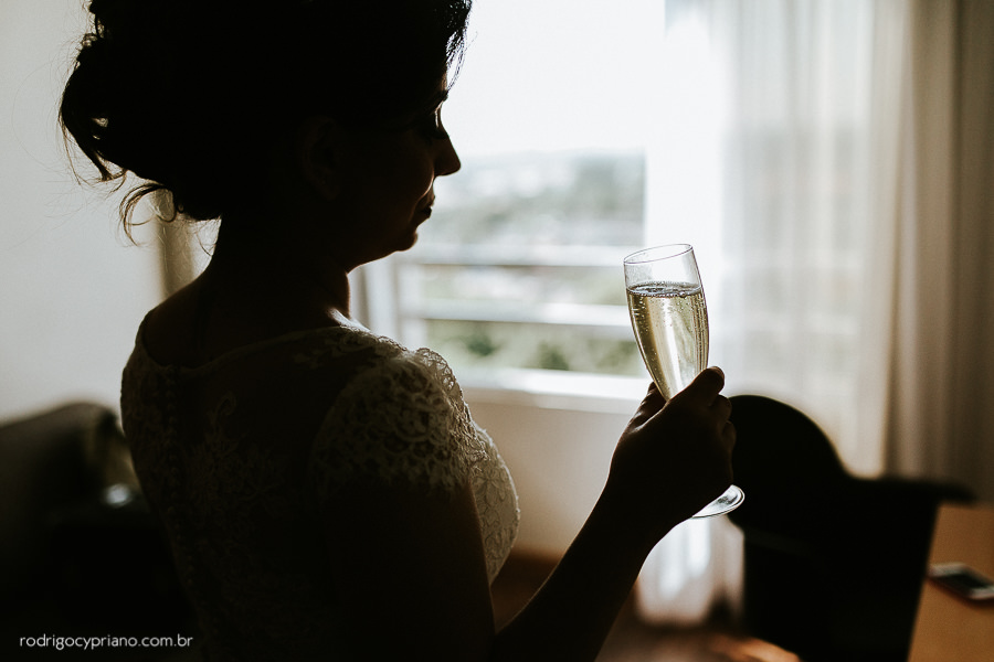 fotografo-casamento-sp-cas_isabella_daniel-0097