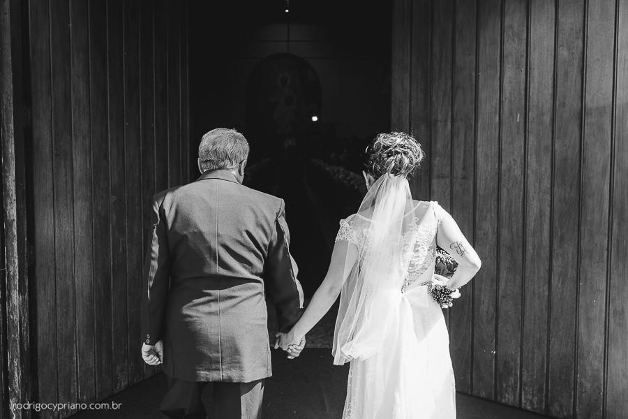 fotografo-casamento-sp-cas_isabella_daniel-0150