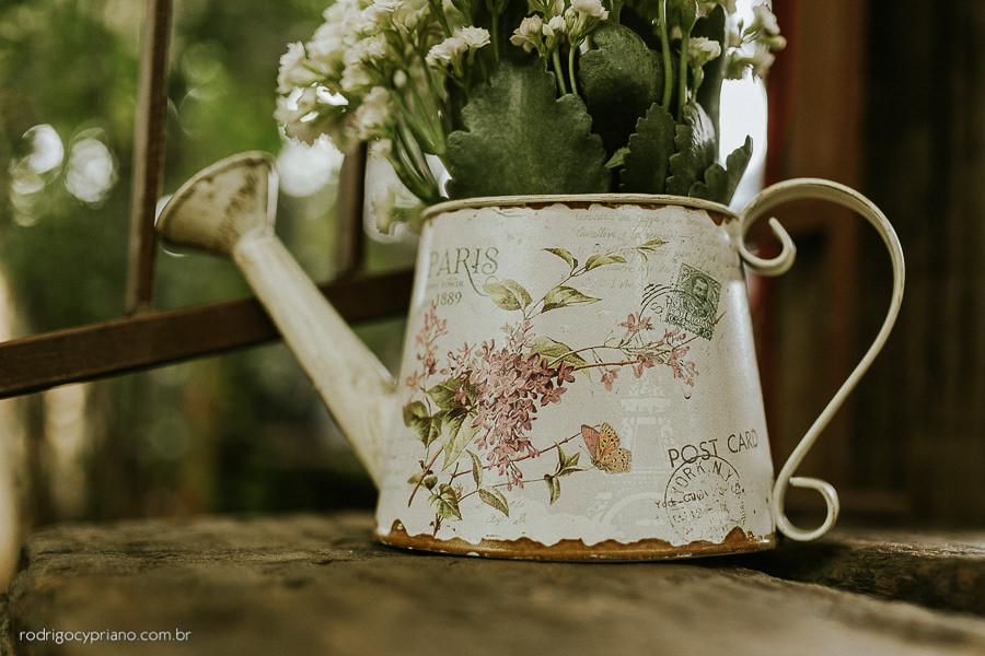 fotografo-casamento-sp-cas_isabella_daniel-0394