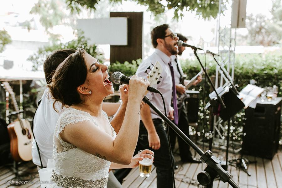 fotografo-casamento-sp-cas_isabella_daniel-0627