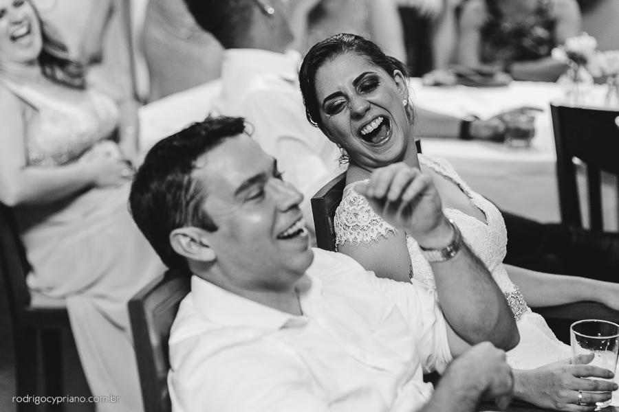 fotografo-casamento-sp-cas_isabella_daniel-0705