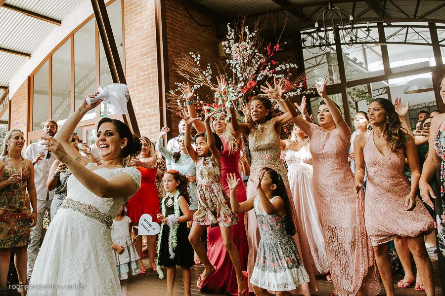 fotografo-casamento-sp-cas_isabella_daniel-0730