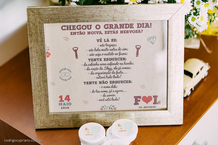 fotografo-casamento-sp-cas_leticia_fernando-0178