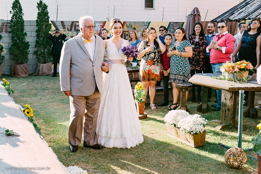 fotografo-casamento-sp-cas_leticia_fernando-1723