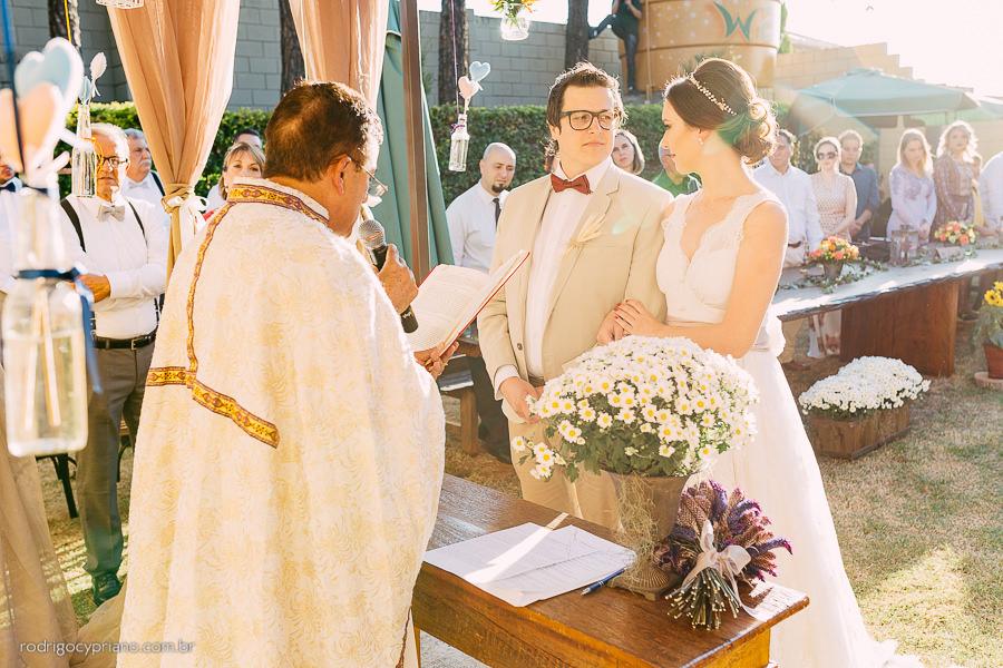 fotografo-casamento-sp-cas_leticia_fernando-1992