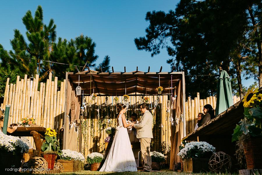 fotografo-casamento-sp-cas_leticia_fernando-2421