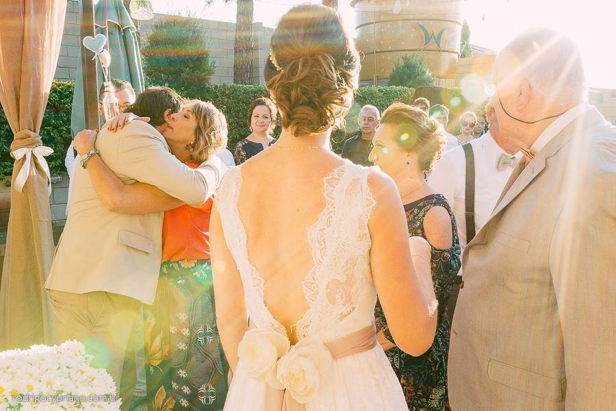 fotografo-casamento-sp-cas_leticia_fernando-2618