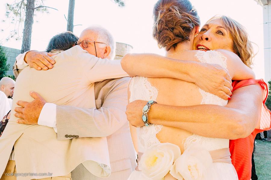 fotografo-casamento-sp-cas_leticia_fernando-2656