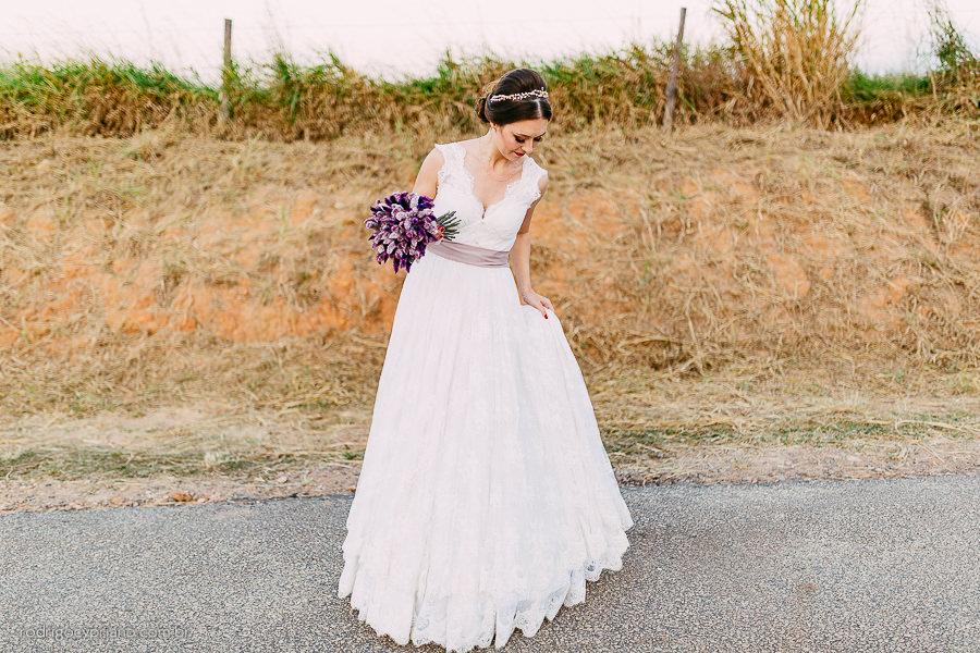 fotografo-casamento-sp-cas_leticia_fernando-3343