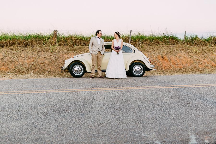 fotografo-casamento-sp-cas_leticia_fernando-3379