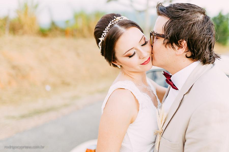 fotografo-casamento-sp-cas_leticia_fernando-3483
