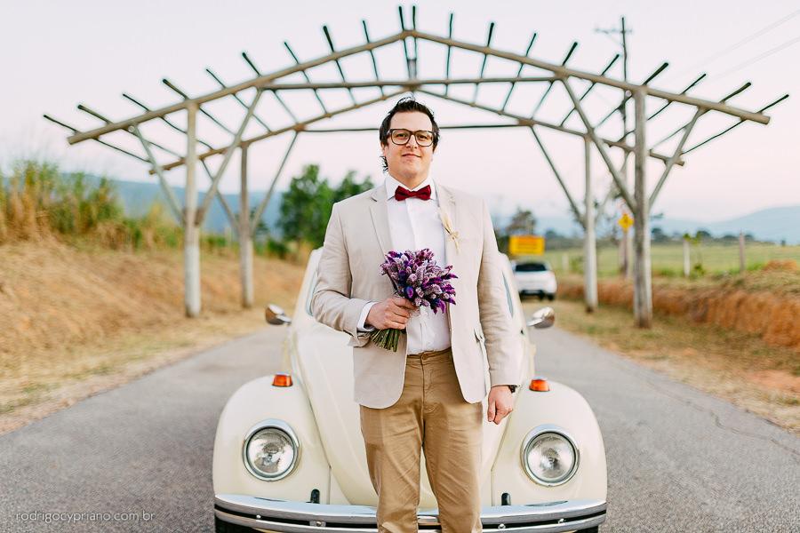 fotografo-casamento-sp-cas_leticia_fernando-3515