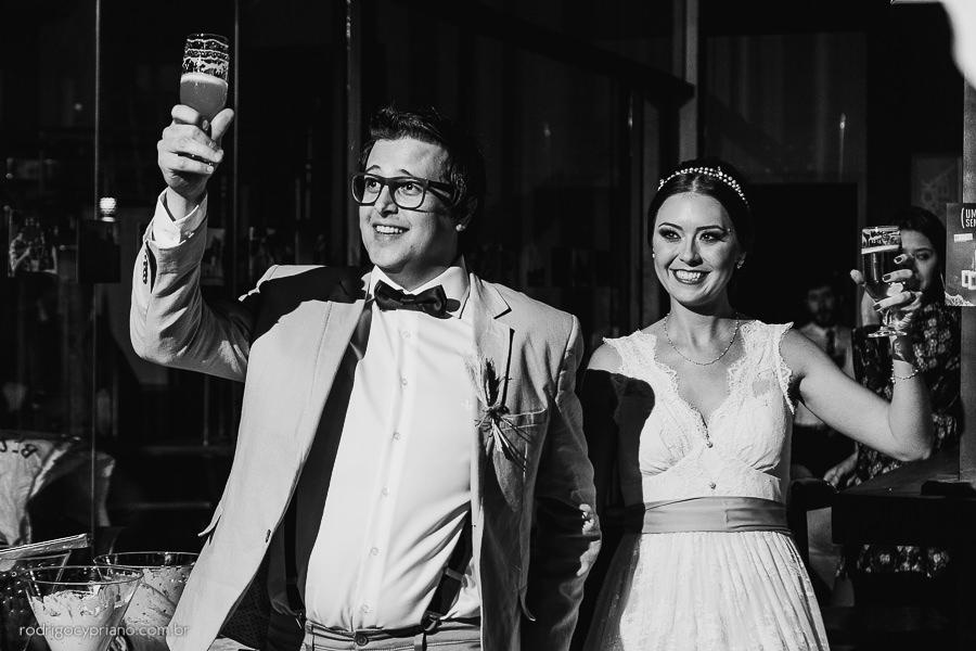 fotografo-casamento-sp-cas_leticia_fernando-3639