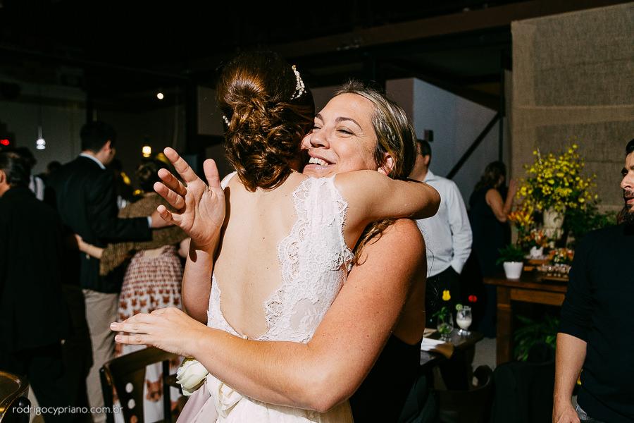 fotografo-casamento-sp-cas_leticia_fernando-3765