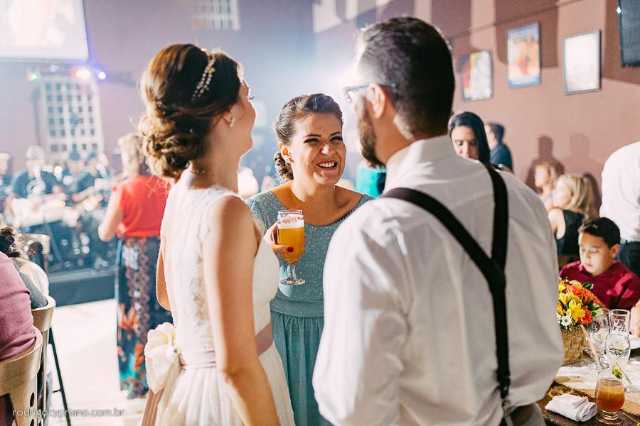 fotografo-casamento-sp-cas_leticia_fernando-4128