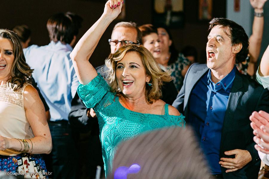 fotografo-casamento-sp-cas_leticia_fernando-4580