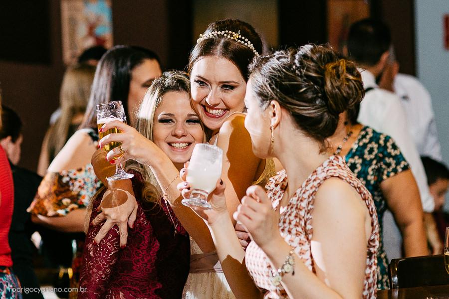 fotografo-casamento-sp-cas_leticia_fernando-5176