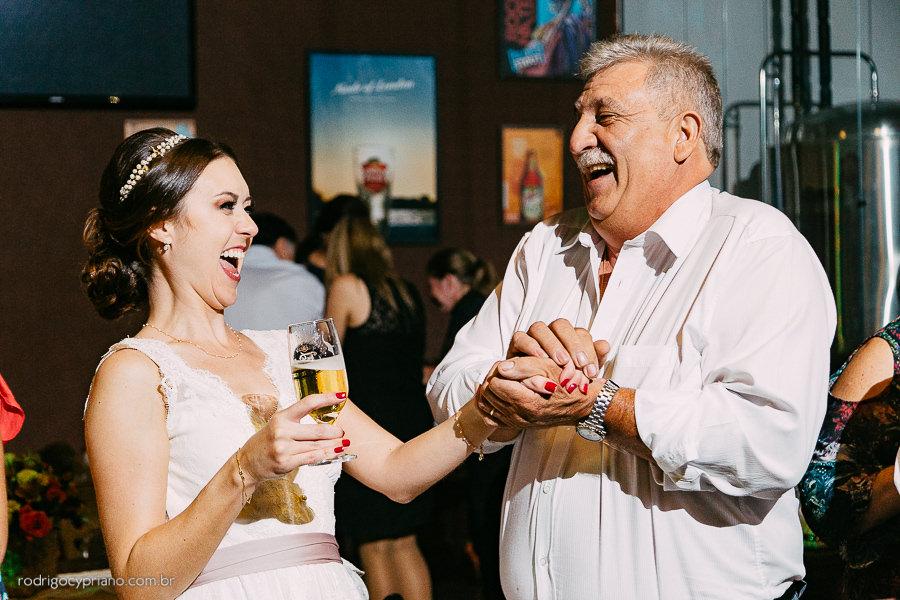 fotografo-casamento-sp-cas_leticia_fernando-5201