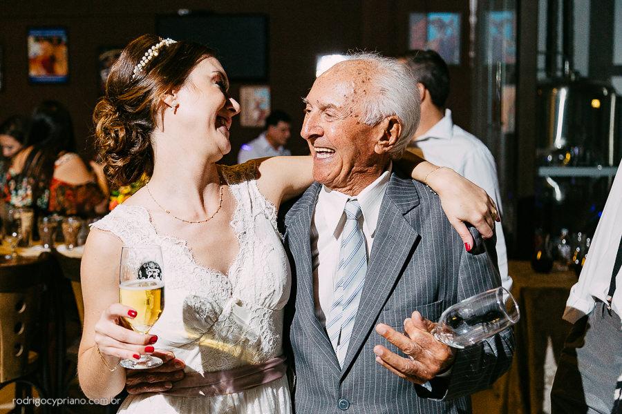 fotografo-casamento-sp-cas_leticia_fernando-5233