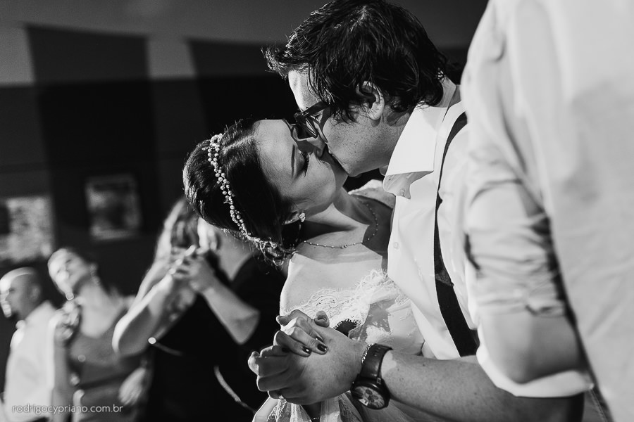fotografo-casamento-sp-cas_leticia_fernando-5361