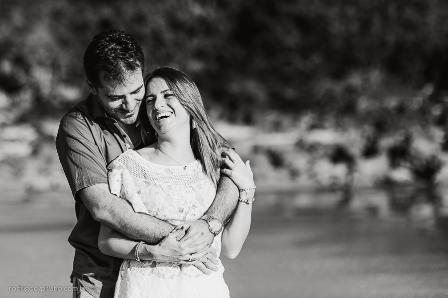 fotografo-casamento-sp-ens_carolina_danilo-0136