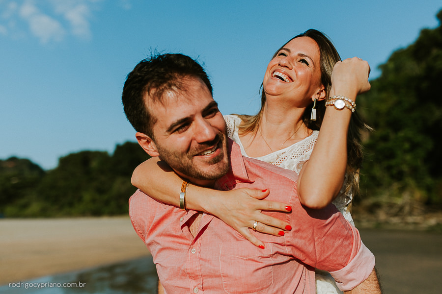 fotografo-casamento-sp-ens_carolina_danilo-0387