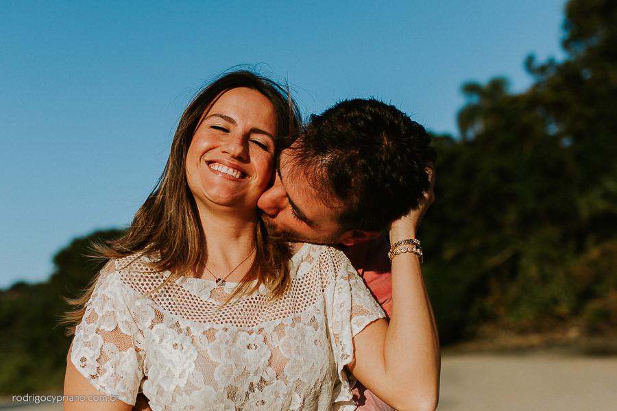 fotografo-casamento-sp-ens_carolina_danilo-0579