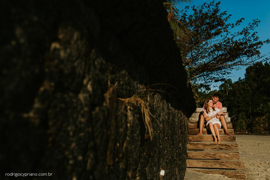 fotografo-casamento-sp-ens_carolina_danilo-0592