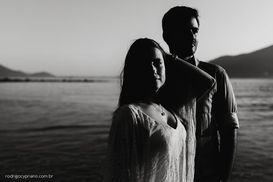 fotografo-casamento-sp-ens_carolina_danilo-0719