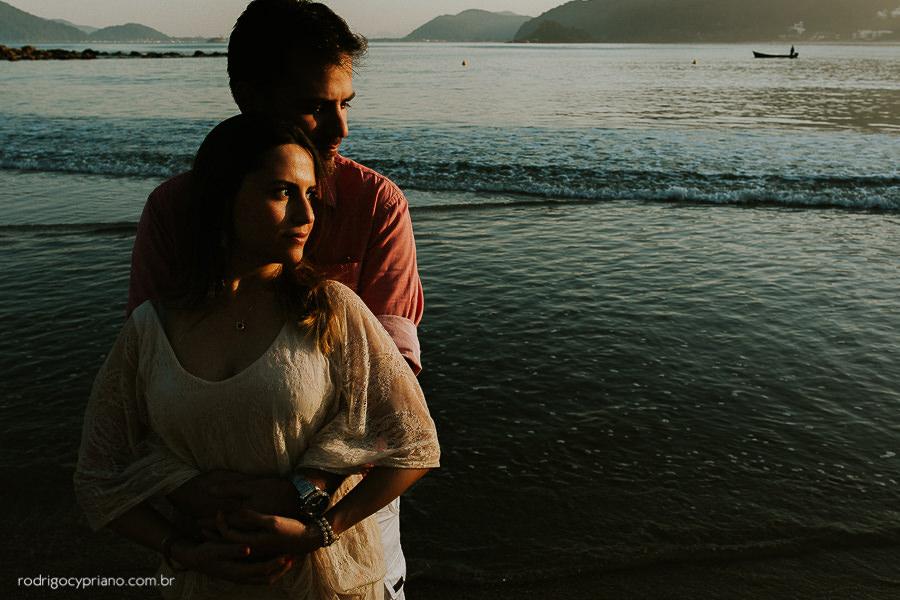 fotografo-casamento-sp-ens_carolina_danilo-0728