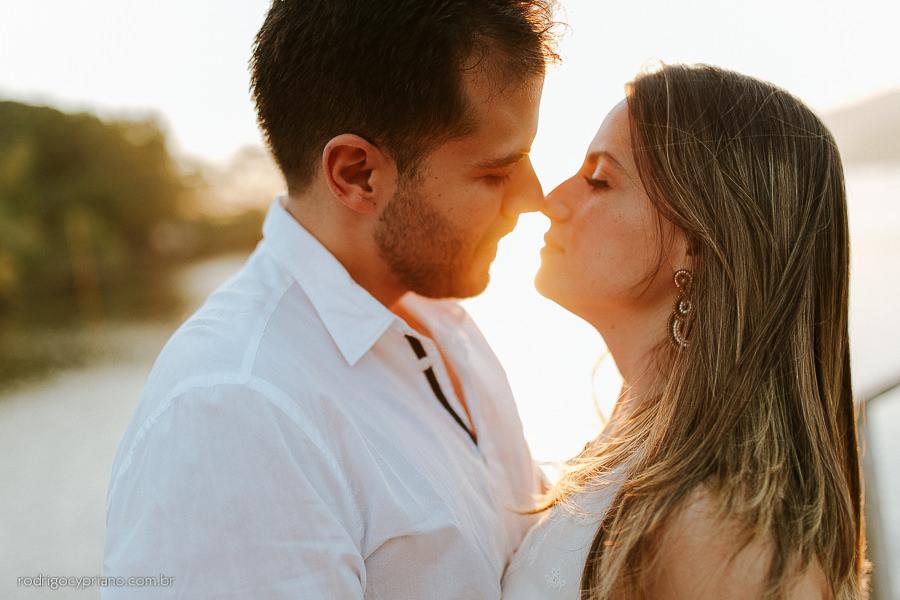 fotografo-casamento-sp-ens_carolina_danilo-0844