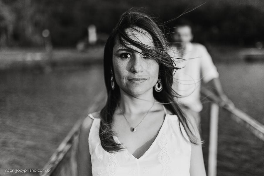 fotografo-casamento-sp-ens_carolina_danilo-0907