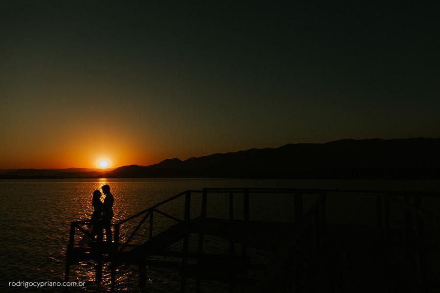 fotografo-casamento-sp-ens_carolina_danilo-0934