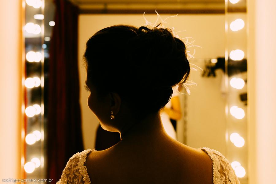 fotografo-casamento-sp-cas_mariana_rafael-0790