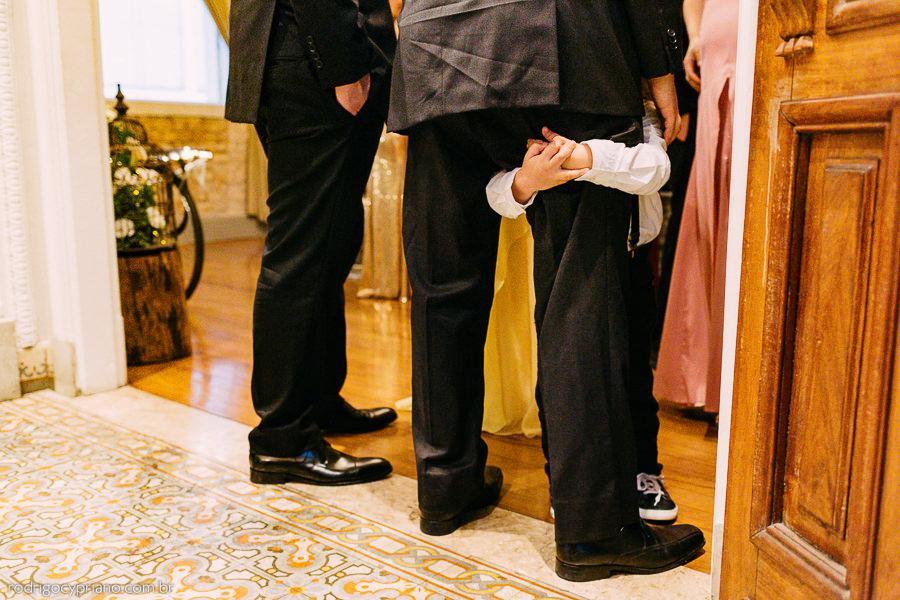 fotografo-casamento-sp-cas_mariana_rafael-0997