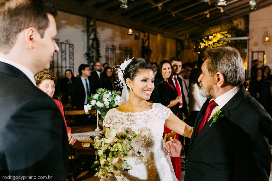 fotografo-casamento-sp-cas_mariana_rafael-1656