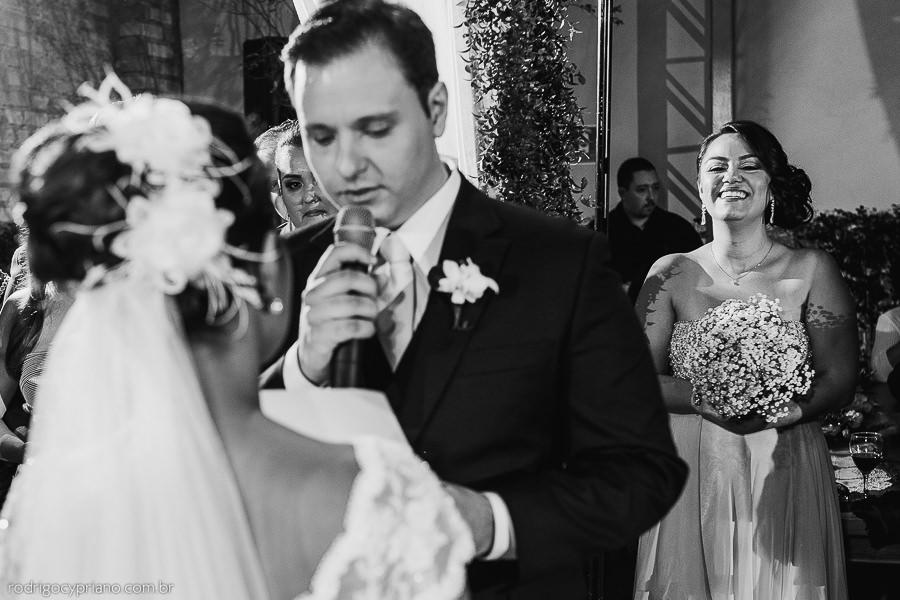 fotografo-casamento-sp-cas_mariana_rafael-2459