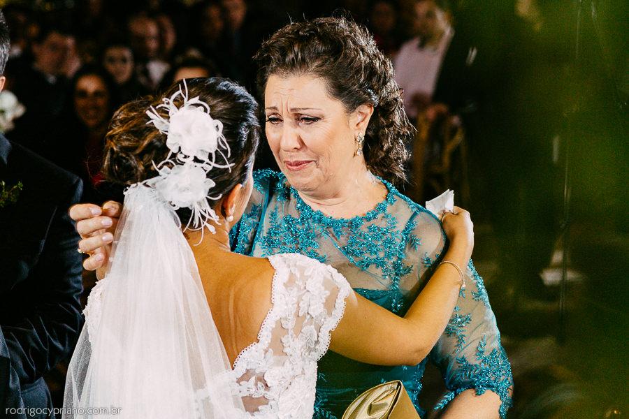 fotografo-casamento-sp-cas_mariana_rafael-2978