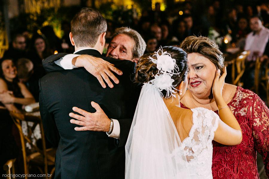 fotografo-casamento-sp-cas_mariana_rafael-3055