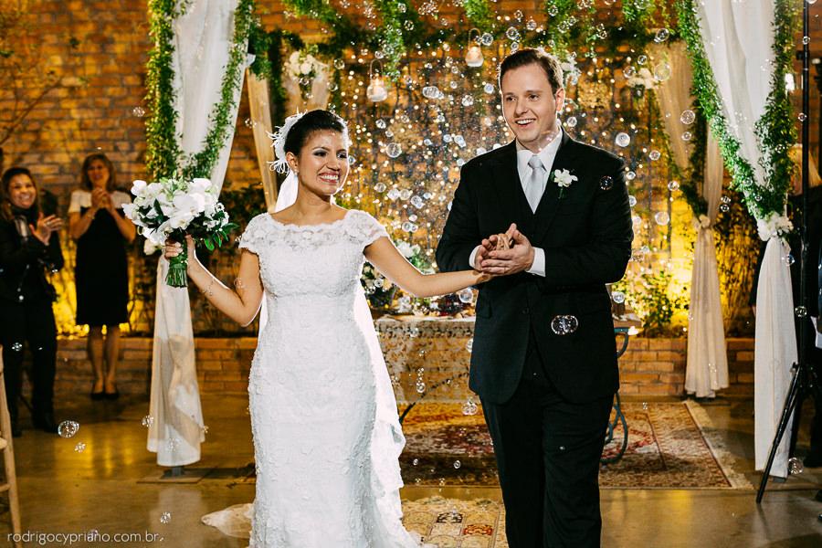 fotografo-casamento-sp-cas_mariana_rafael-3163