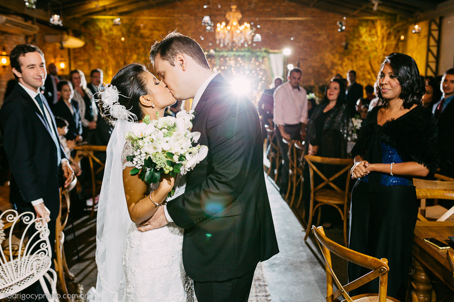 fotografo-casamento-sp-cas_mariana_rafael-3187