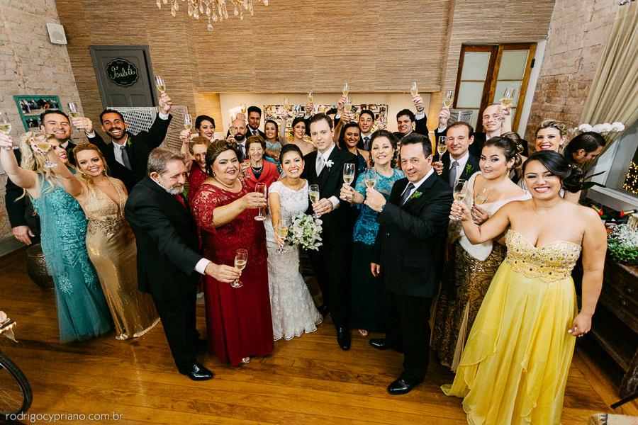 fotografo-casamento-sp-cas_mariana_rafael-3292