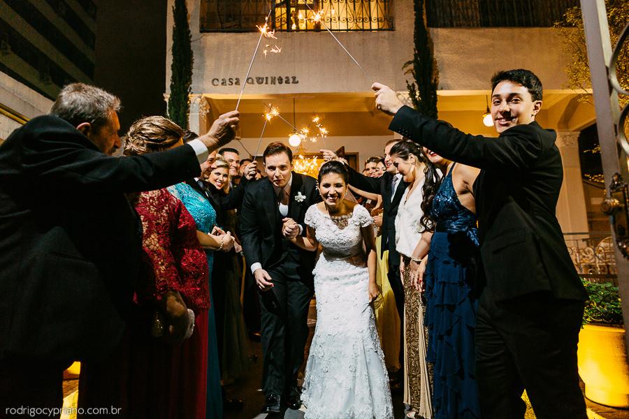 fotografo-casamento-sp-cas_mariana_rafael-3593