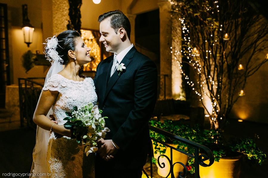 fotografo-casamento-sp-cas_mariana_rafael-3808