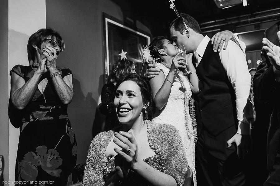 fotografo-casamento-sp-cas_mariana_rafael-5350