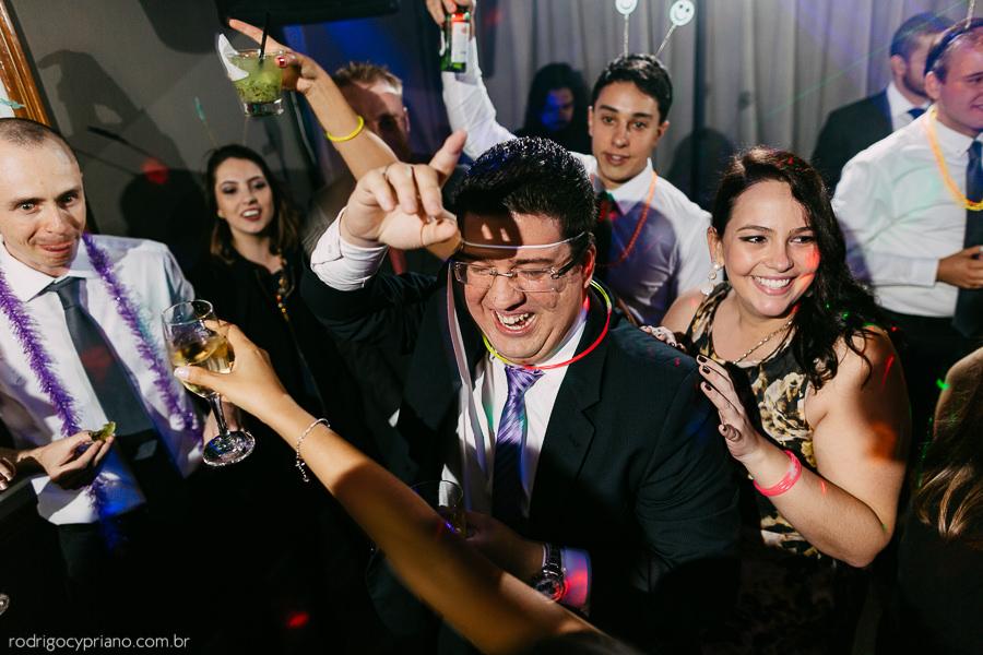 fotografo-casamento-sp-cas_mariana_rafael-5388