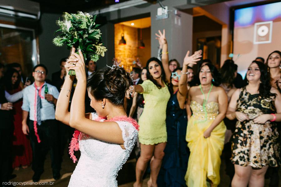 fotografo-casamento-sp-cas_mariana_rafael-5548