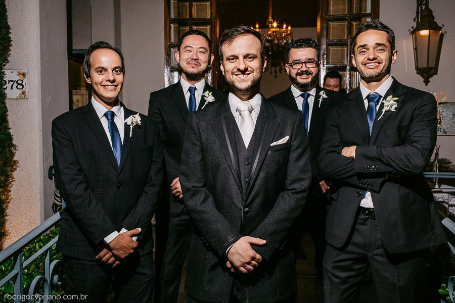 fotografo-casamento-sp-cas_cristiane_michel-1405