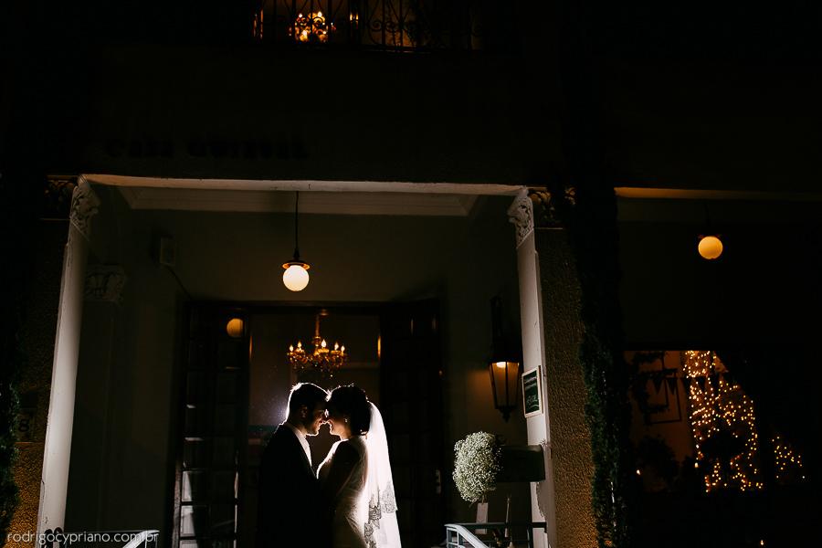 fotografo-casamento-sp-cas_cristiane_michel-3150